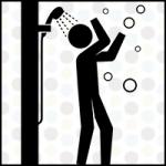 ハゲたくない人は実践するべし!八つの正しい髪の洗い方とその手順