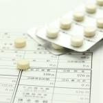 AGA治療に利用したプロペシアなどの育毛剤は医療費控除になる?