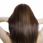憧れのさらさら髪になる!髪の毛をサラサラにする方法4つ