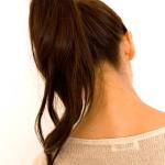 「牽引性脱毛症」の原因とは?牽引性脱毛症の症状と治療法