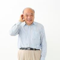 「壮年性脱毛症」の原因とは?壮年性脱毛症の症状と治療法