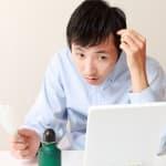 「円形脱毛症」の原因とは?円形脱毛症の症状と治療法