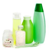 薬用育毛剤と医薬品育毛剤と医薬部外品育毛剤の違いは?