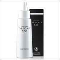 Scalp-5c-200-200