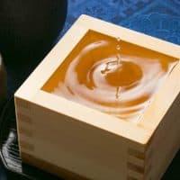 日本酒は育毛にいいって本当?その真相とは!