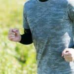 運動で薄毛対策!簡単にできるオススメの運動方法三選