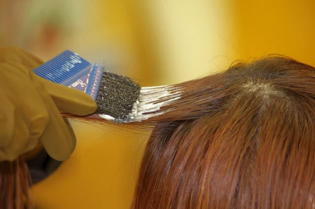 about-dyeing-and-thinninghair