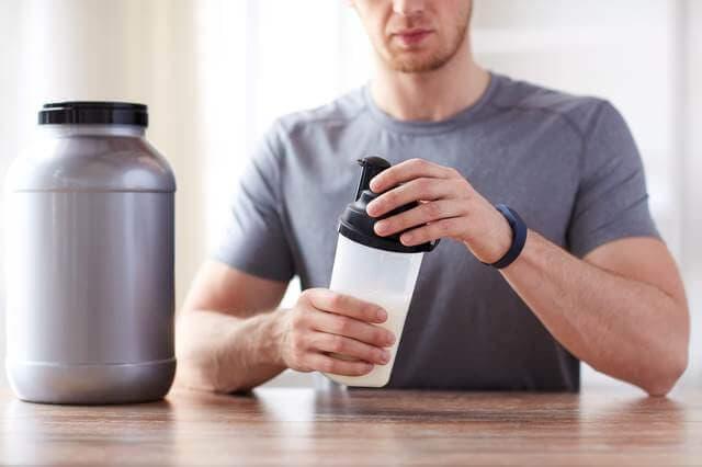 クレアチンの効果的な飲み方3選!飲む時間やローディング方法を伝授