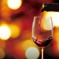 赤ワインに含まれるポリフェノールが育毛にいい3つの理由