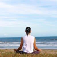 深呼吸で副交換を刺激し、育毛しやすい身体へ改善しよう!