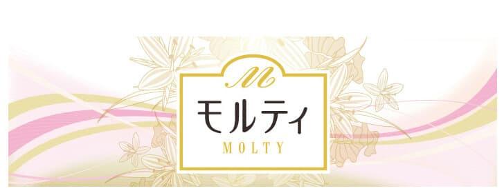 モルティ | モウガLモルティ