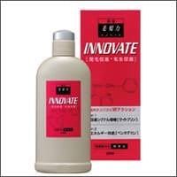 薬用毛髪力イノベート(育毛剤)