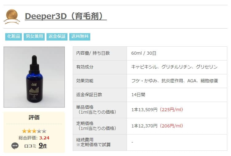 deeper3d-list-4