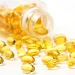 「酢酸トコフェロール」の育毛効果・効能と副作用