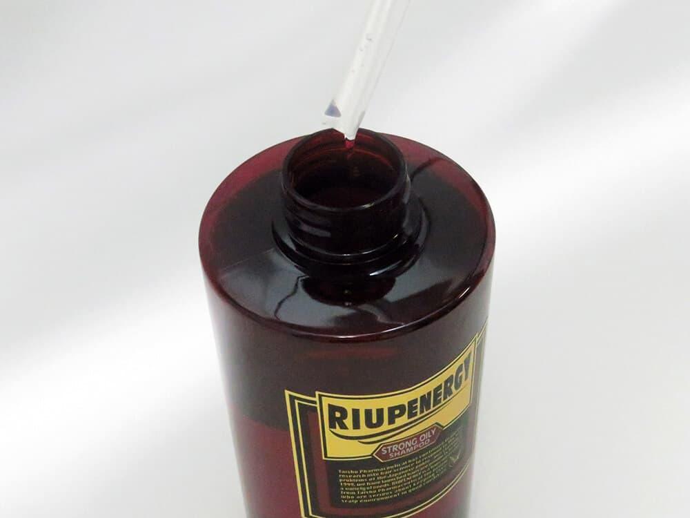 リアップエナジー 原液